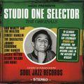 Studio One Selector