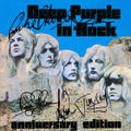 Deep Purple: In Rock (Anniversary Edition)