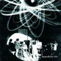 Harmonia: Live 1974
