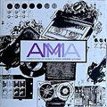 AMMA Sampler