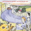 The Magnetic Fields: The Wayward Bus/Distant Plastic Trees