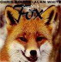 Chris Squire and Alan White: Run with the Fox