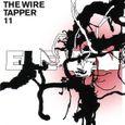 TheWireTapper11