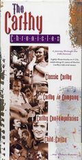 Martin Carthy: The Carthy Chronicles