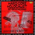 HardcoreHolocaust