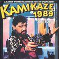 Kamikaze1989