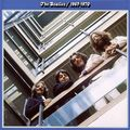 The Beatles: 1967-1970 (The Blue Album)