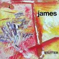 James: Stutter