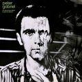 Peter Gabriel, Ein Deutsches Album