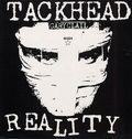 Tackhead/Gary Clail: Reality