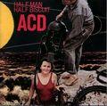Half Man Half Biscuit: ACD