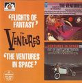 VenturesInSpace