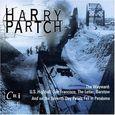 HarryPartchVol2