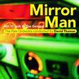MirrorMan