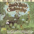 The Beach Boys: Smiley Smile/Wild Honey