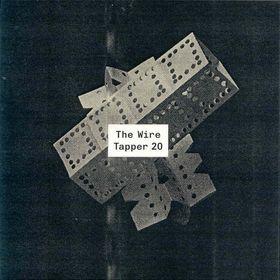 WireTapper20