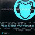 TheWireTapper5