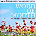 Various: Word of Mouth, Issue 26