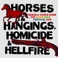 HorsesEtc