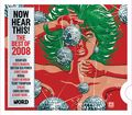 Now Hear This! Issue 71, The Best of 2008