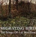 MigratingBird