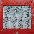 Gamelan Gong Kebjar & Gamelan Angklung: Gamelan Music of Bali