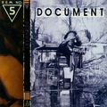 REM: Document