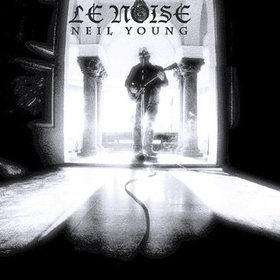LeNoise