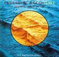 Tangerine Dream: Brighton 1986