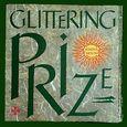 GlitteringPrize
