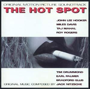 TheHotSpot