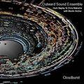 Outward Sound Ensemble: Cloudburst
