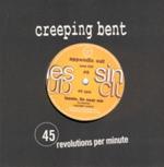 CreepingBent8