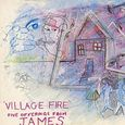 VillageFire