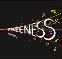 FreenessVol1
