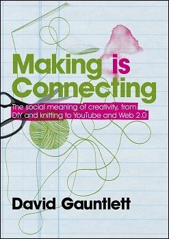 MakingConnecting