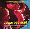 The John Schroeder Orchestra: Space Age Soul