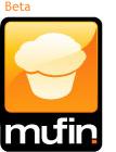 Mufin